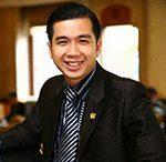 Cam Nhan 03