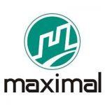 Xe Nang Hang Maximal
